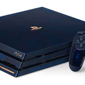 PS4Pro_500MillionLimitedEdition
